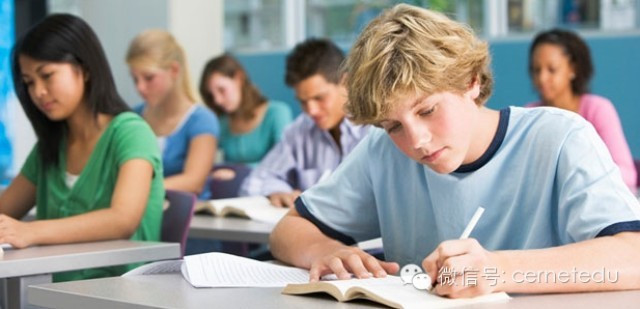 GPA对留学生到底有多重要