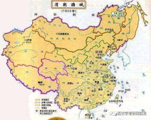 http://www.weixinrensheng.com/lishi/1117964.html