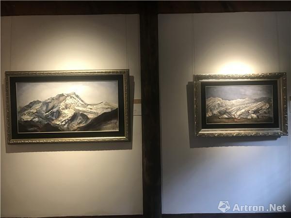 边m�il_文化 正文  筸军博物馆,为纪念当地军队的骁勇战功而建.