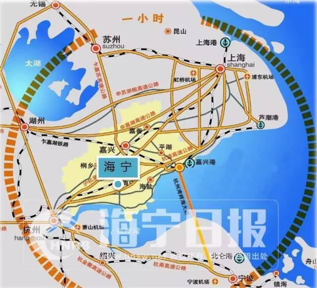 许村未来规划图