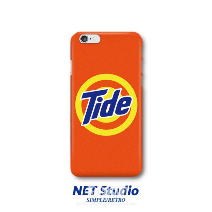 OMG | iPhone X还没开卖,可配套周边我却到货一堆