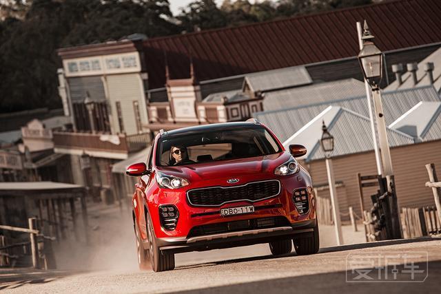 汽车遥控器十大品牌排行榜