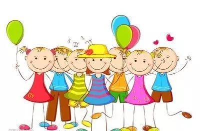 大一班是一个团结友爱的大家庭,有着一群朝阳活力的孩童们.图片