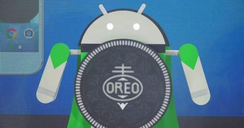 Android 8.0 Oreo 开发者常见问题-IT独行侠