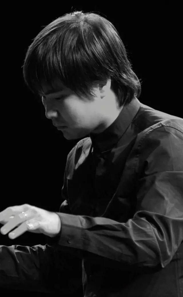 凤凰涅槃丨中国人民大学校庆八十周年音乐会即将上演!