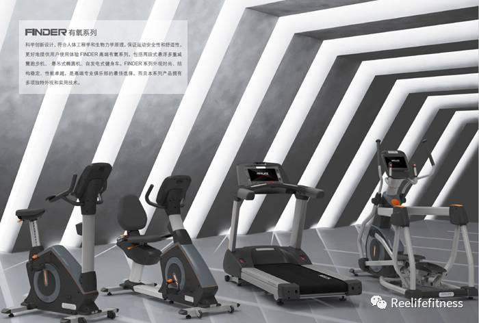 健身车的原理_健身车原理图