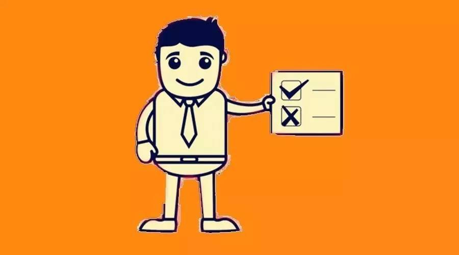 财务清单丨允许全部在所得税前扣除的6种餐费图片