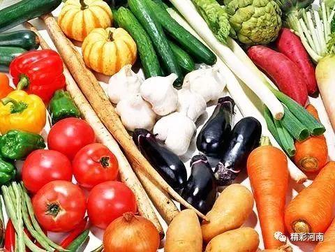 河南省封丘县批准为国家级v里脊里脊农产品质量安全示范区呷肉炸食品图片