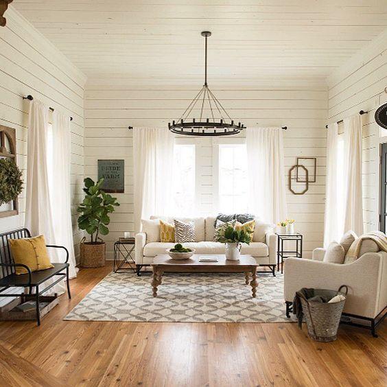 最科学的客厅沙发摆放方式,合肥人赶紧收藏吧! 2