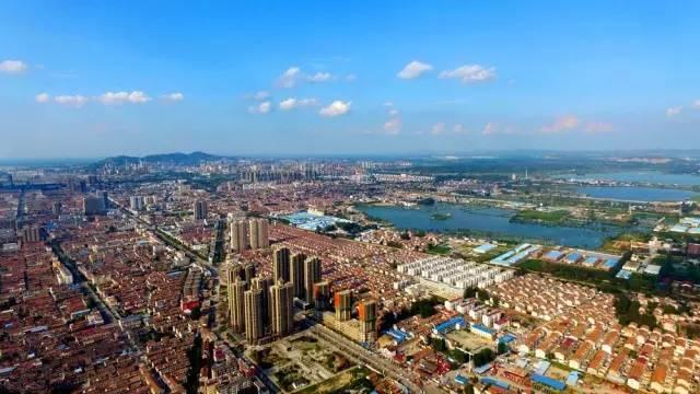 濉溪县 gdp_濉溪县地图