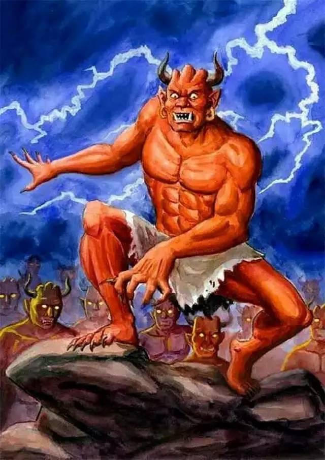 魑:古代鬼怪中山泽的魍魉;魅,老物成精;传说:严格地说,是「山精」,是丰田赛纳操作系统说明图片