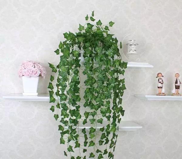 仿真 仿真花 仿真植物 盆景 盆栽 植物 装饰 600_525