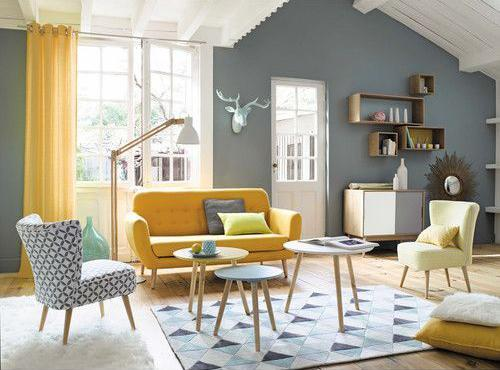 最科学的客厅沙发摆放方式,合肥人赶紧收藏吧! 4
