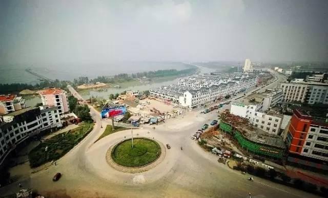 泗县gdp_泗县先锋网 泗县加快发展步伐 振兴县域经济