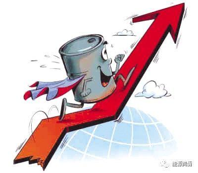 国际资讯_国际资讯| 欧派克召开部长会议 敦促减产协议延期