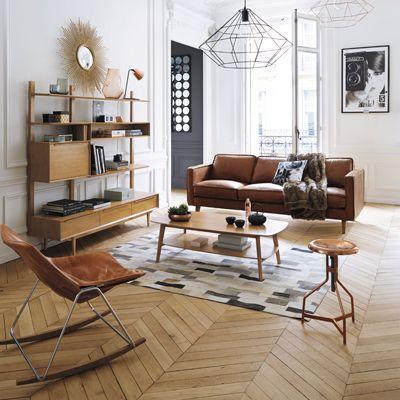 最科学的客厅沙发摆放方式,合肥人赶紧收藏吧! 3
