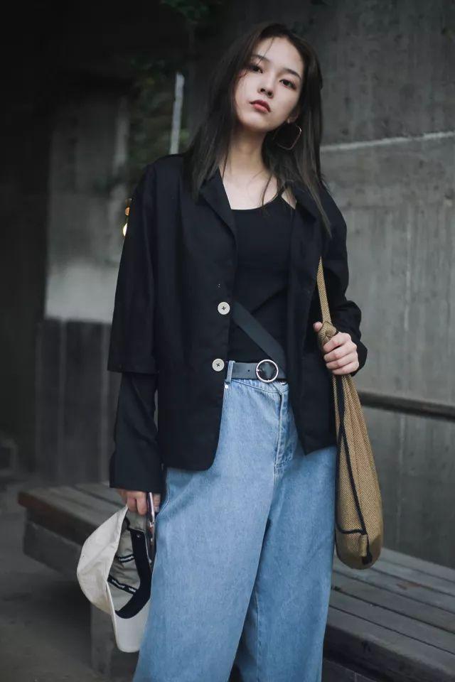 unistreet   qq秀是我们这一代人的时尚启蒙课吗?