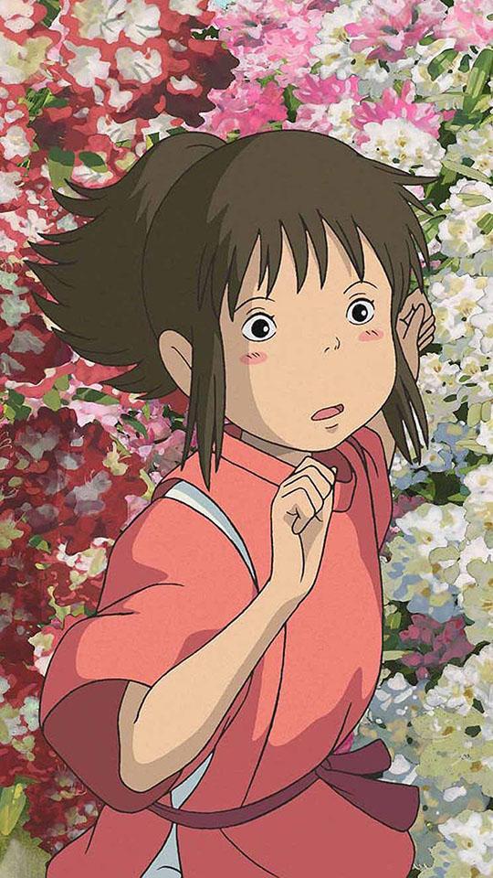 万万没想到 漫画家宫崎骏还有这样一种身份 5