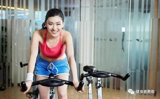 跑步就可以减肥瘦身,那为什么还是有很多人去hv168鸿运国际,www.hv168.com|鸿运国际官网欢迎您房?