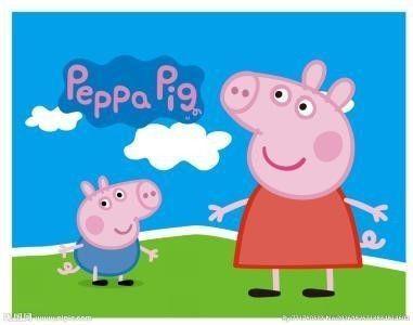 为什么你活的不如一头猪幸福?