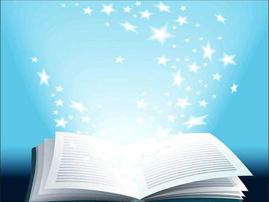怎样教育不爱学习的孩子,不读书,换来的是一生的卑微