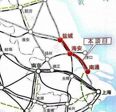 地图 401_388