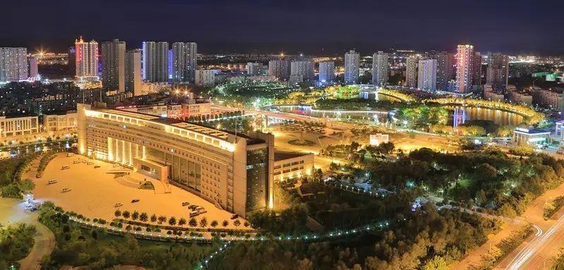 吉林�9k�9�&�`�yn���9��_7月1日,新增2对贯通南北疆开行的直达列车,分别为:库尔勒至伊宁k9768