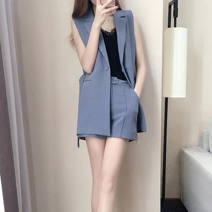 6款套简单时尚装裙穿搭 解决你的搭配烦恼