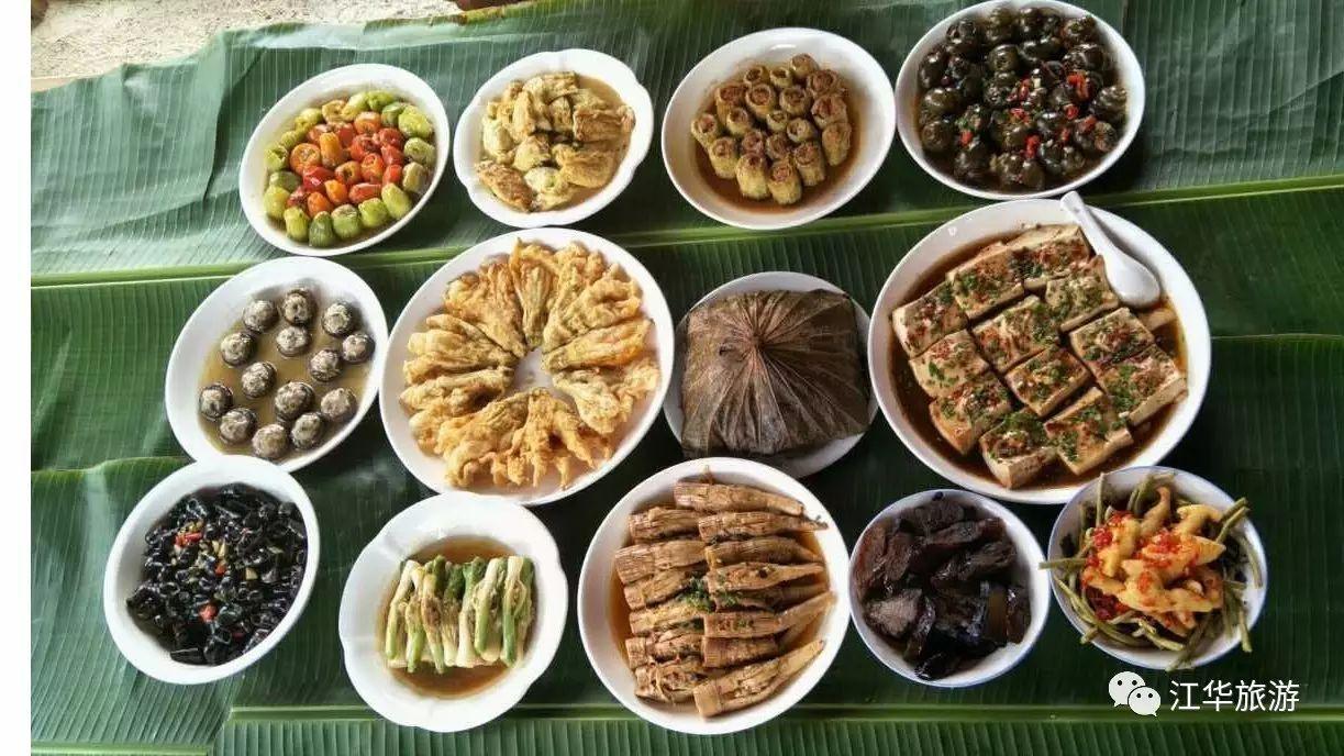 正文参与您的需要,为我们的美食投上人气的一票,每人每天可投五票美食南京生活频道关键图片