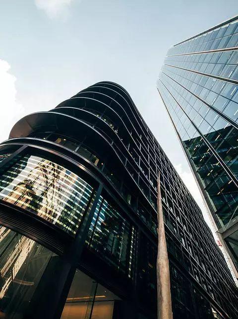 商业银行FTP内部资金转移定价的原理、运用与基准收益率曲线