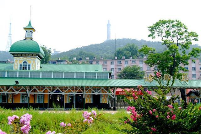 世间最漂亮的10个火车站,中国的这个你去过吗?