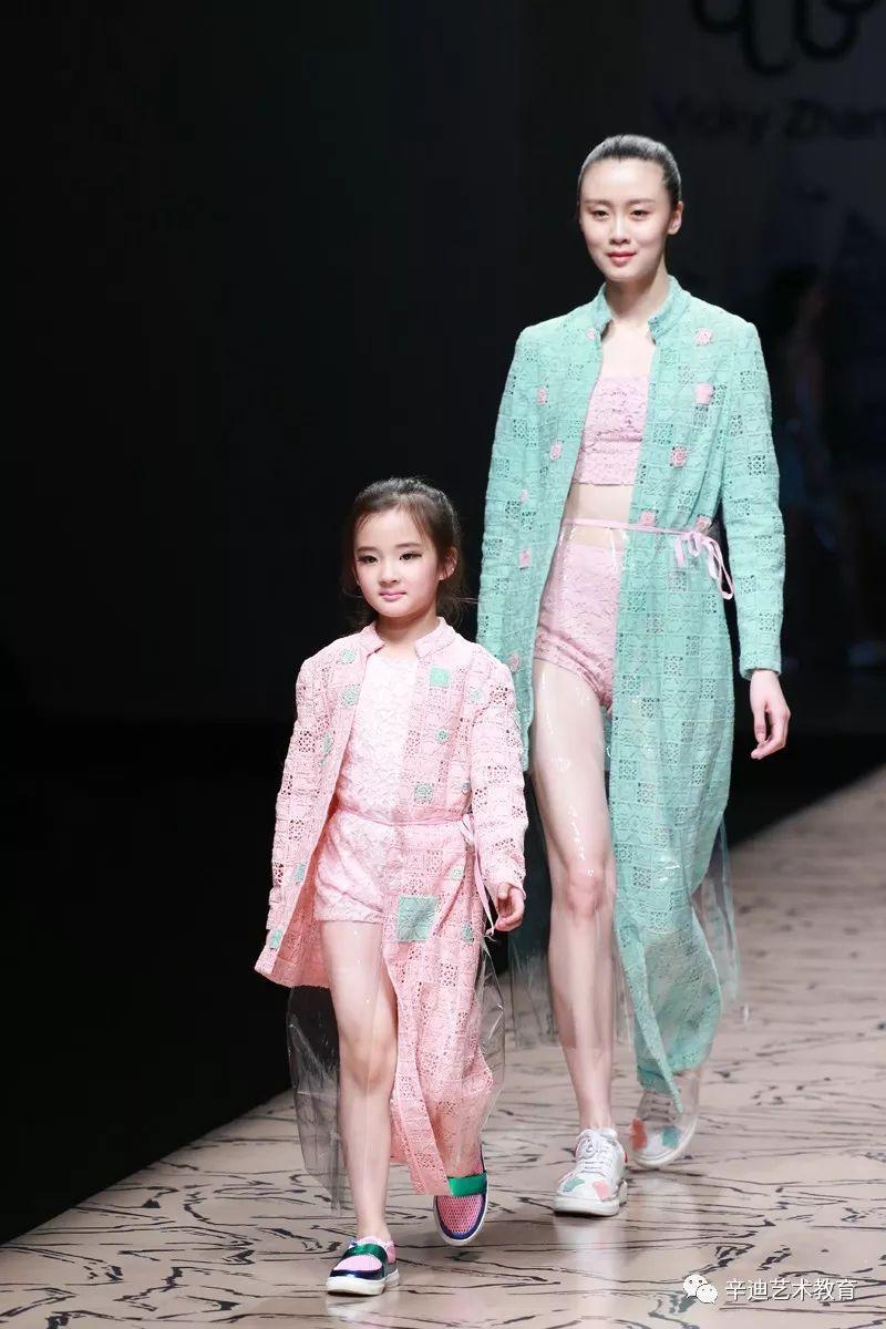 辛迪视频|马伊妹执导由张中主演李幼斌参演《王童星电台湾图片