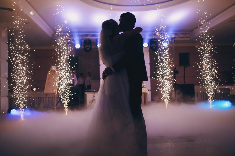 用VR设计婚礼,婚庆SaaS平台「婚礼云」获百度风投千万级人民币pre-A轮融资