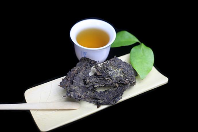 安化黑茶价格是多少?2017最新安化黑茶价格表[3分钟之前更新]