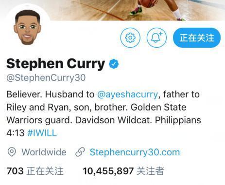 詹皇影响力有多大?1条推特创世界运动员之冠,退役后可竞选总统