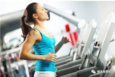 hv168鸿运国际,www.hv168.com|鸿运国际官网欢迎您房有哪些减脂瘦身神器?盘点那些有效减肥的有氧运动器械