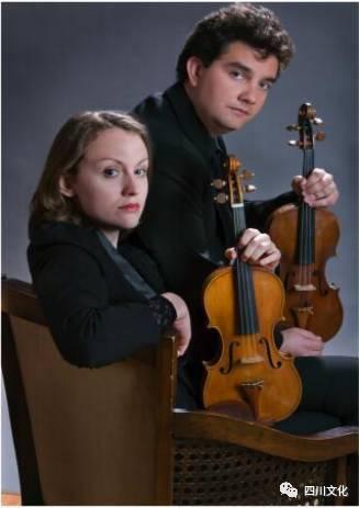 《小提琴二重奏奏鸣曲遗作》,亨德尔《g大调小提琴二重奏,帕萨卡里亚