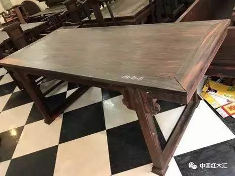 9月25日红木家具工艺品供求信息