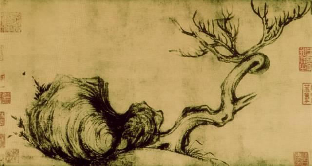 [名家论坛]刘骁纯:什么样的水墨画和水墨艺术在历史上最能代表我们正处的时代?