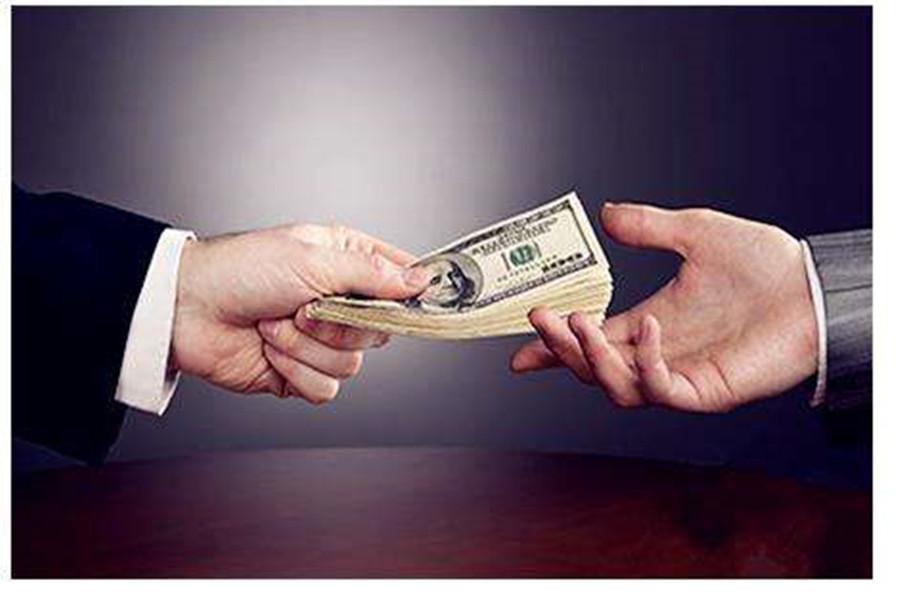 債務糾紛訴訟時效過了