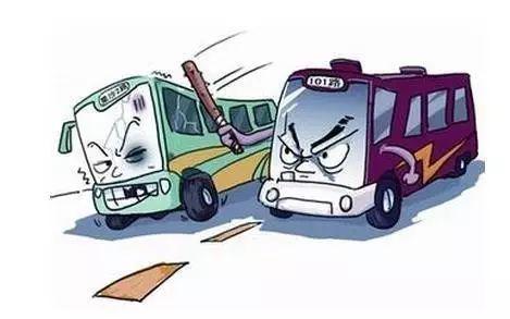 交通安全讹��_汽车 正文  若遇到这种情况,根据交通安全法实施条例,转弯的机动车应