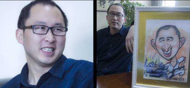 徐州川锅一号招聘_揭秘:徐州火锅店老板凭什么成为中国励志偶像剧原型?