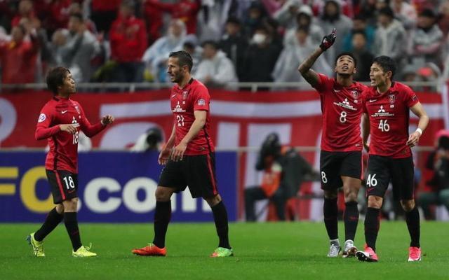 巴西锋霸三线主场制造31球,上港想进亚冠决赛离不开他