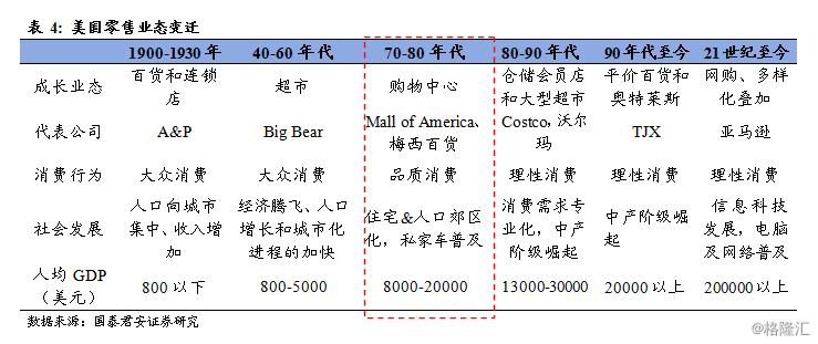 一百个人口中一百个我_影响中国文化的一百人 32开武汉出版社1992年12月一版一