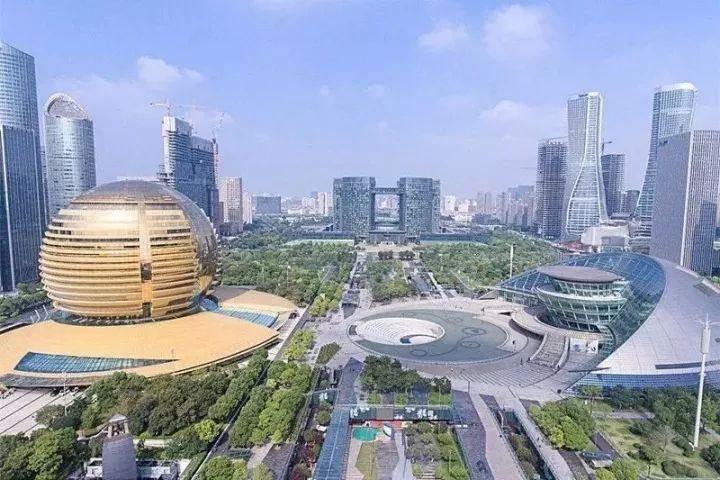 浙江的gdp为什么这么低_你觉得2020年河南的GDP能超过浙江吗