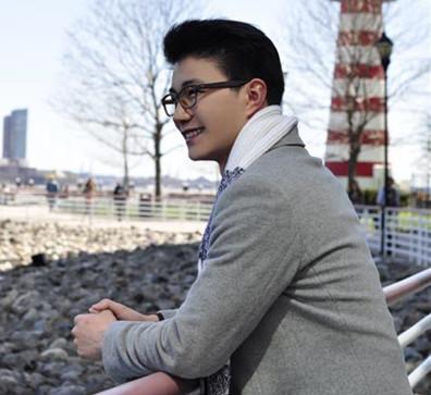 """复旦、纽大""""小杨洋"""":不爱高薪外企,偏爱湘西农村"""
