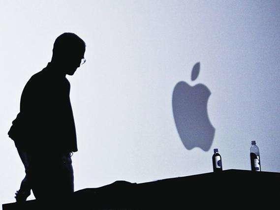 黄牛价狂跌500元 iPhone8破发,苹果的近忧还是远虑?
