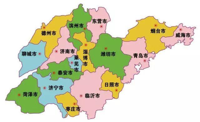 滨州人口数量_孙定国