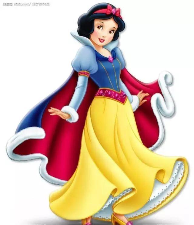 这个黄金周,当白雪公主遇见米老鼠一江山岛老电影图片