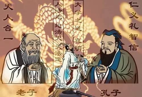 Image result for 中国的传统价值